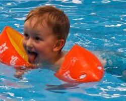 kinderanfangsschwimmen-2-3-f42defa9