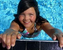 kinderanfangsschwimmen-5-6-71b854c8